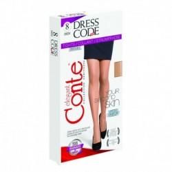 DRESS CODE 8