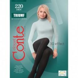 TRIUMF 220
